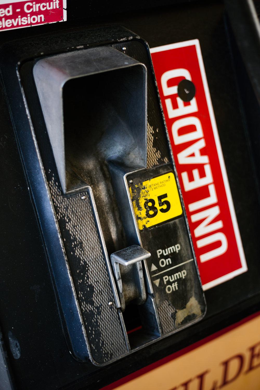 Boulder Gas 2.jpg