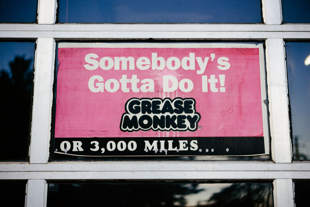 Grease Monkey 3.jpg