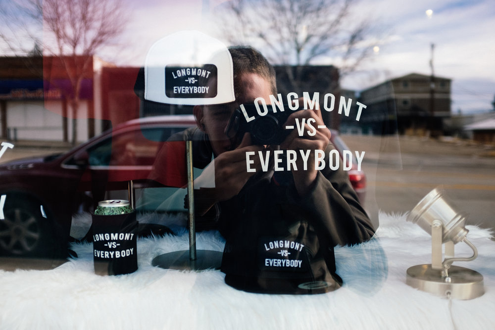 Longmont Signs 2.jpg
