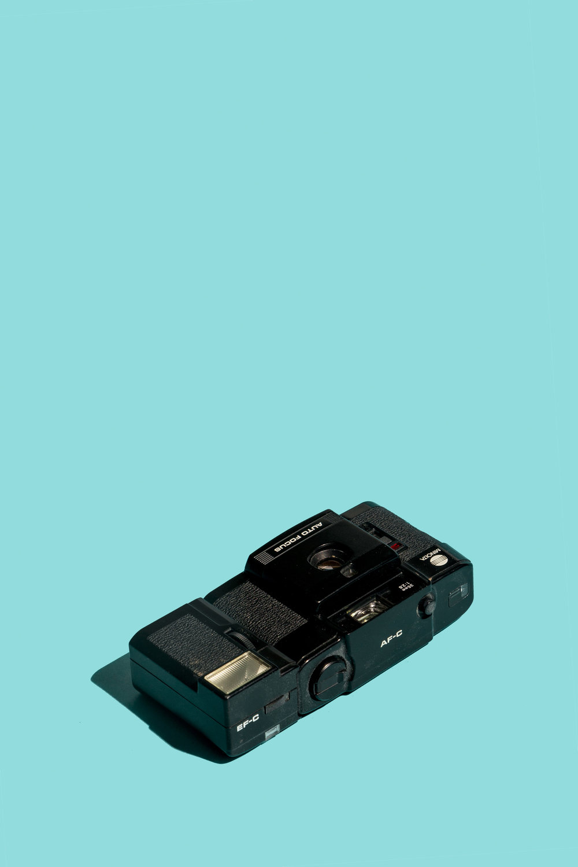 Minolta AF-C Cranna Style - take 2-3.jpg