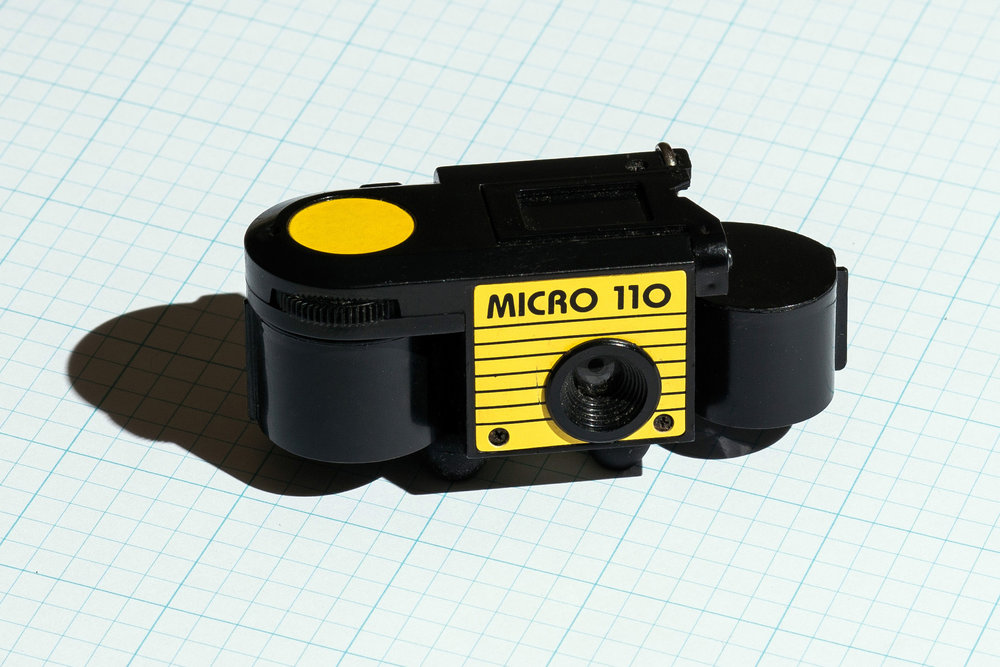 Micro 110 edit 2.jpg