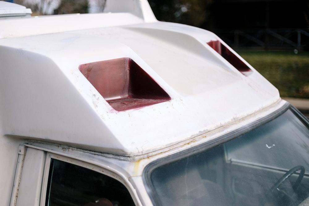 Toyota Dolphin 4.jpg