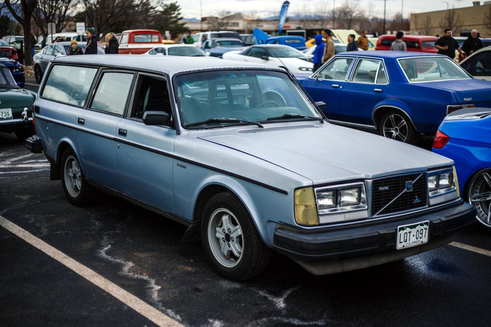 Volvo 1982 1.jpg