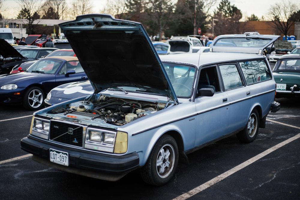 Volvo 1982 2.jpg