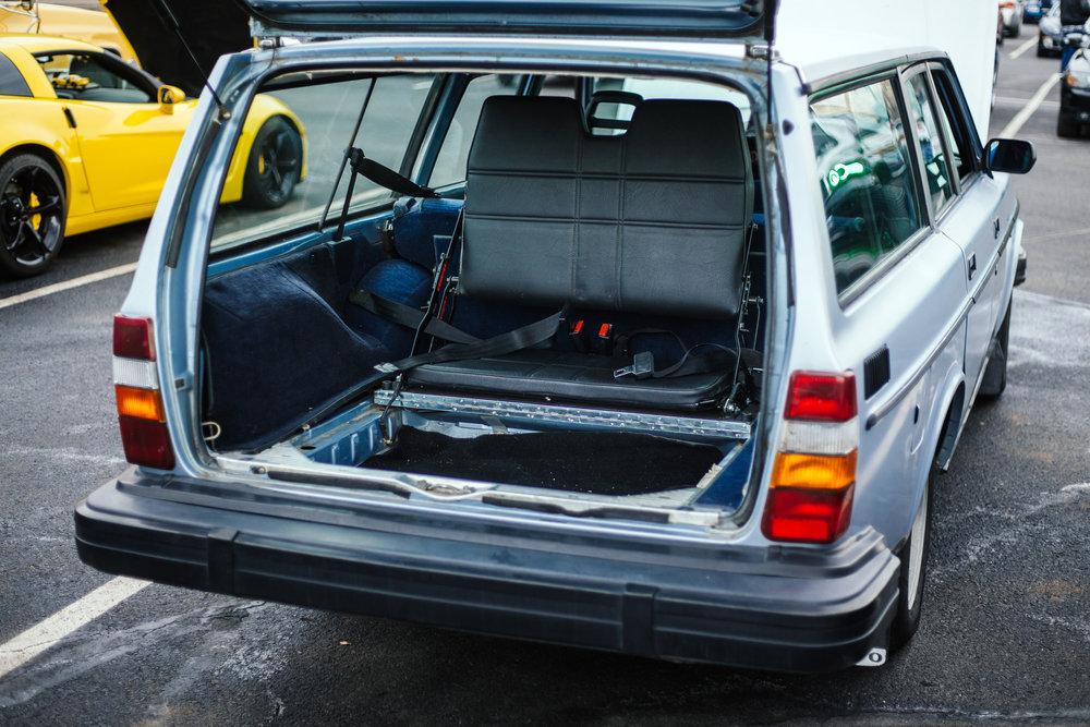Volvo 1982 3.jpg