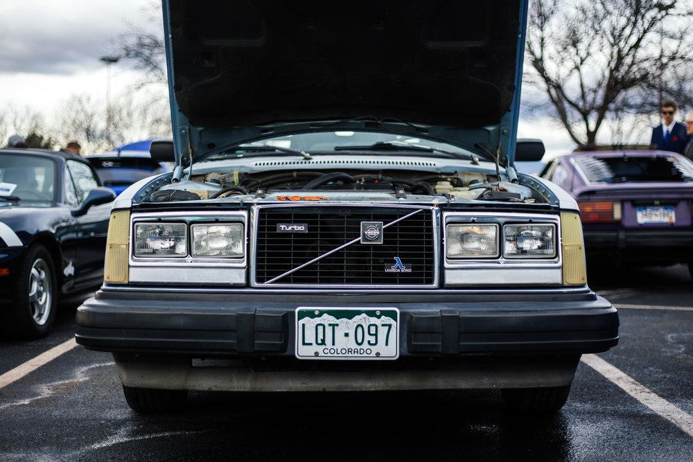Volvo 1982 8.jpg
