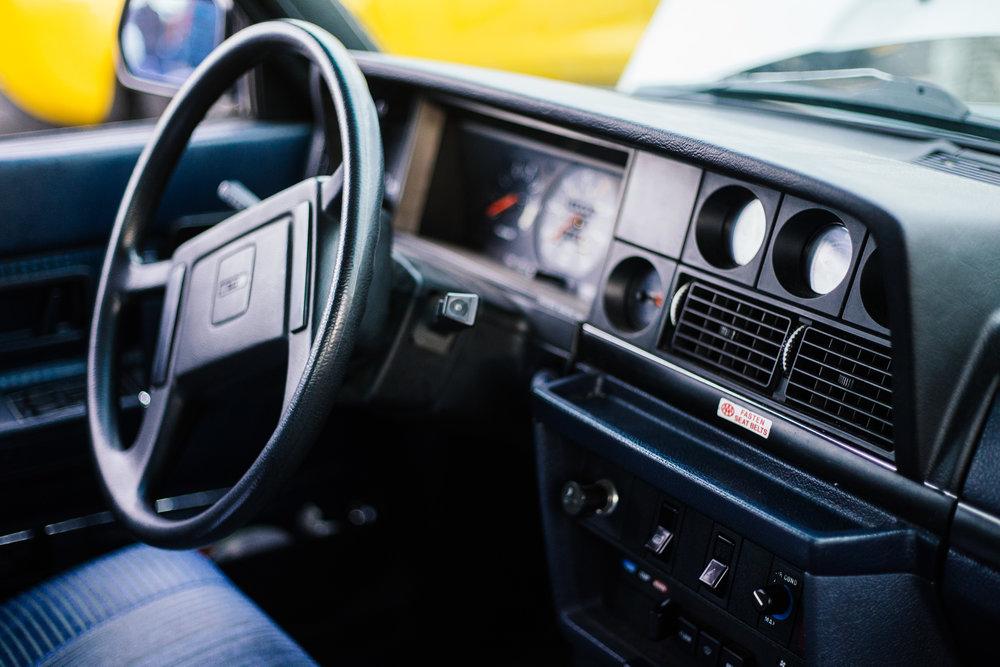 Volvo 1982 4.jpg