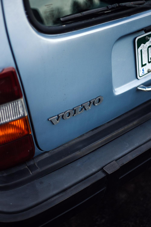 Volvo 1982 11.jpg
