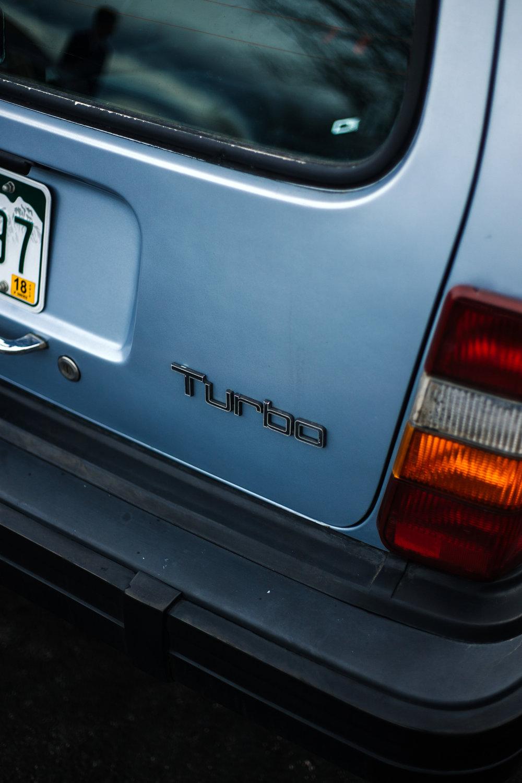 Volvo 1982 12.jpg