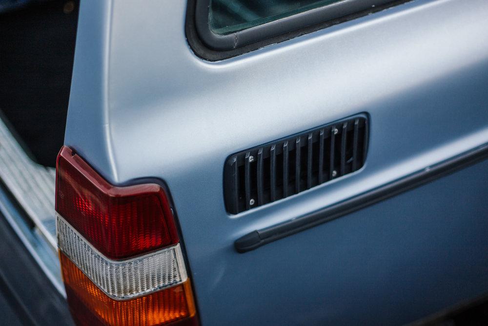 Volvo 1982 10.jpg