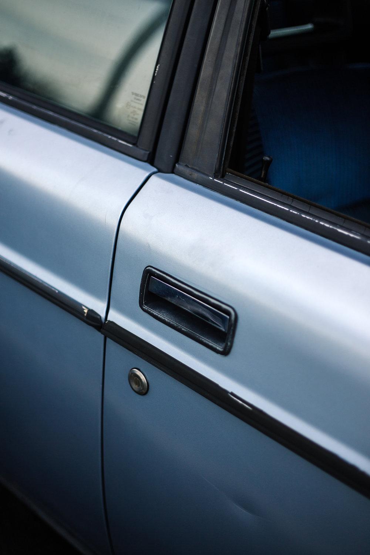 Volvo 1982 9.jpg