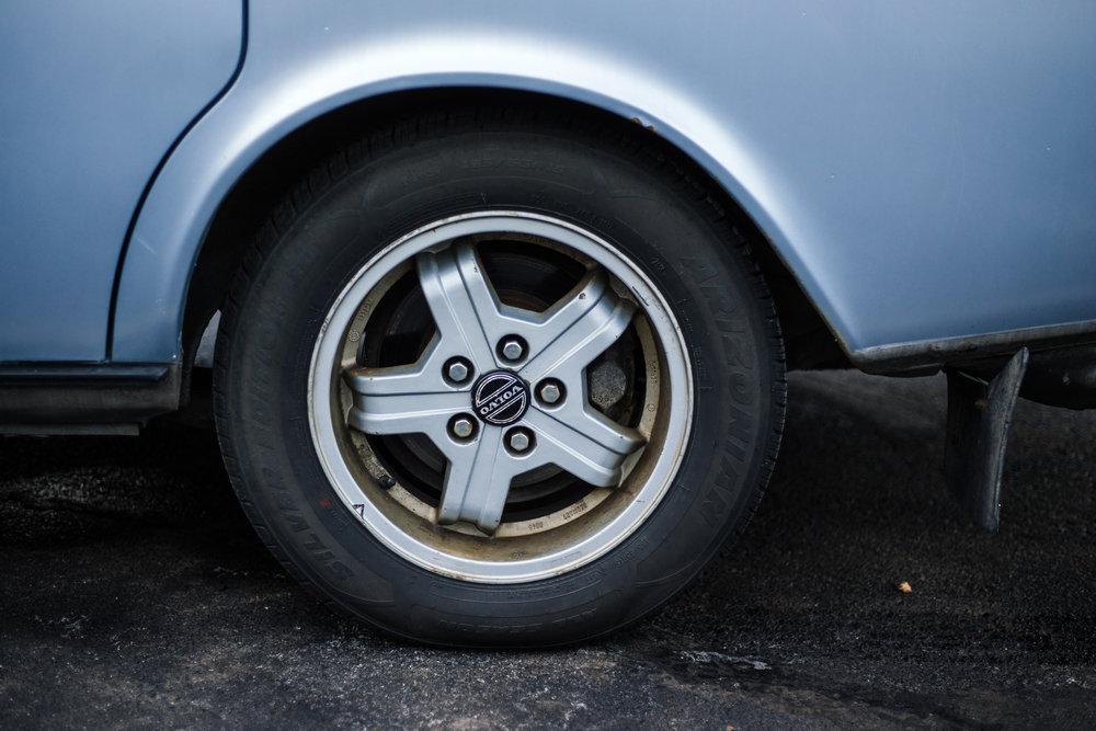 Volvo 1982 5.jpg
