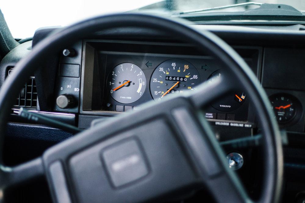 Volvo 1982 13.jpg