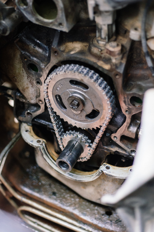Bronco Timing Chain 1.jpg