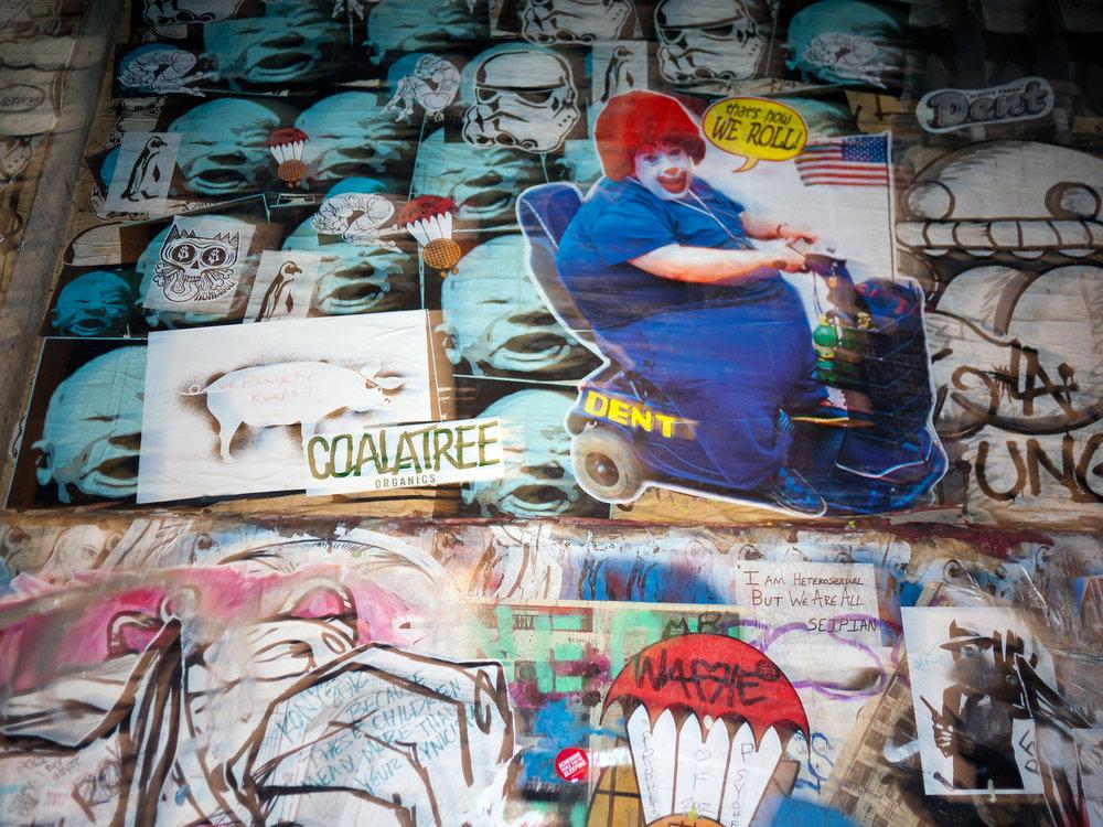 Burry Grafitti.jpg