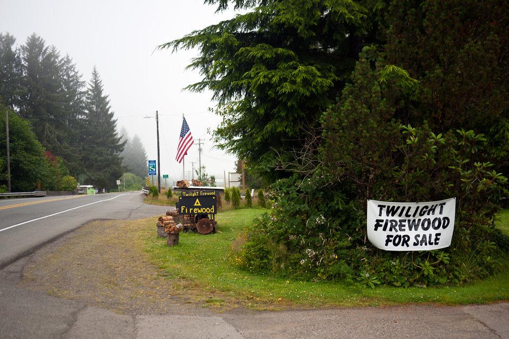 Roadside Firewood.jpg
