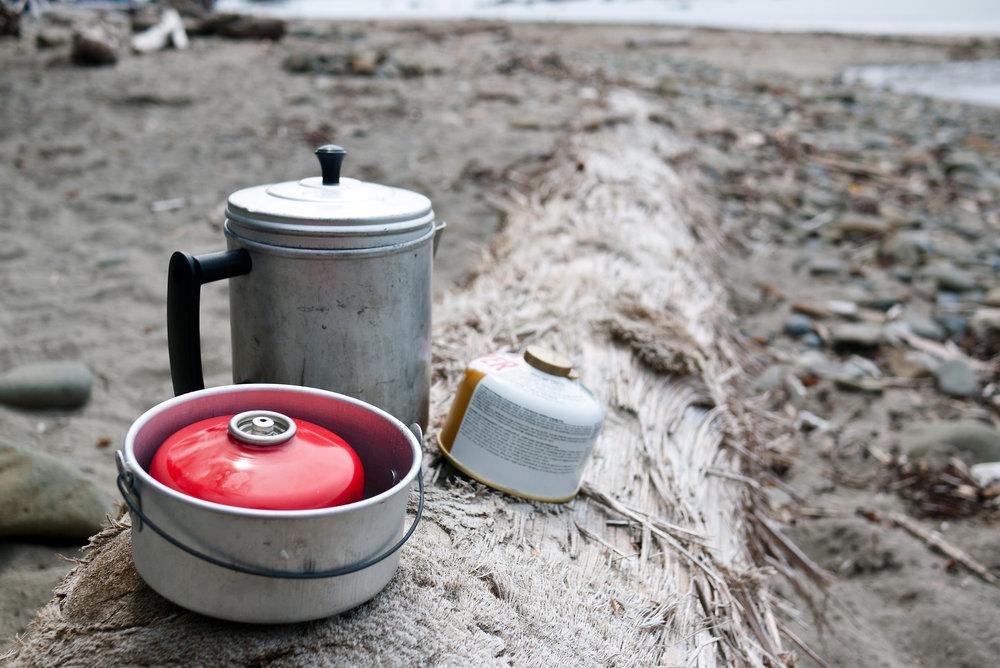 Pots and Fuel.jpg