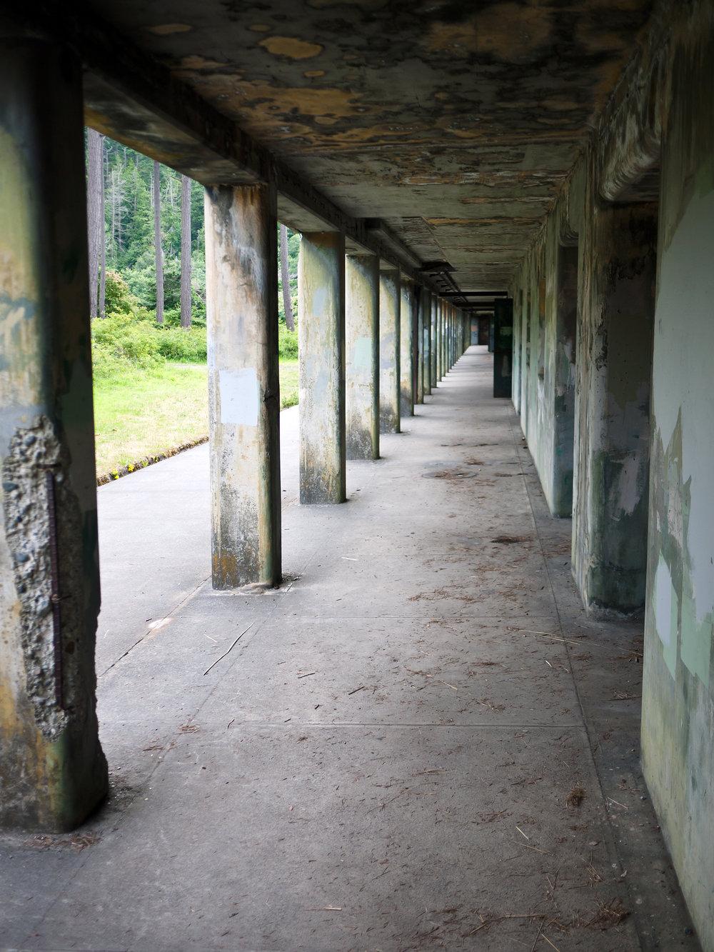 Bunker Hallway.jpg