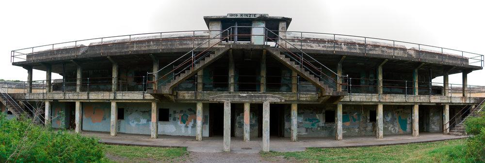 Bunker Panorama.jpg