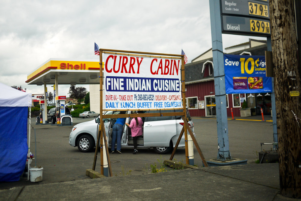 Curry Cabin.jpg