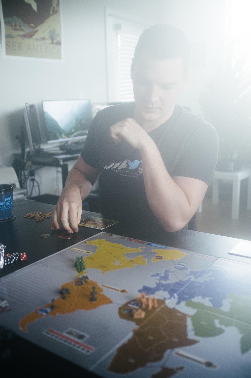 Board Games 3.jpg