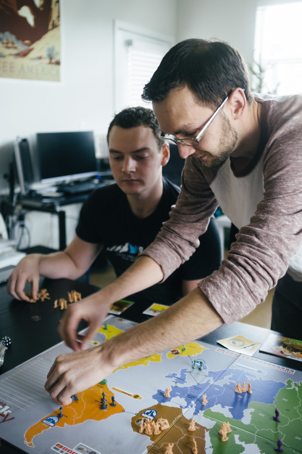 Board Games 1.jpg