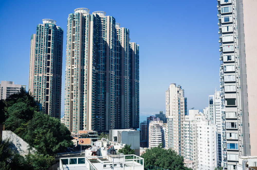 HK Island Towers from HKU.jpg
