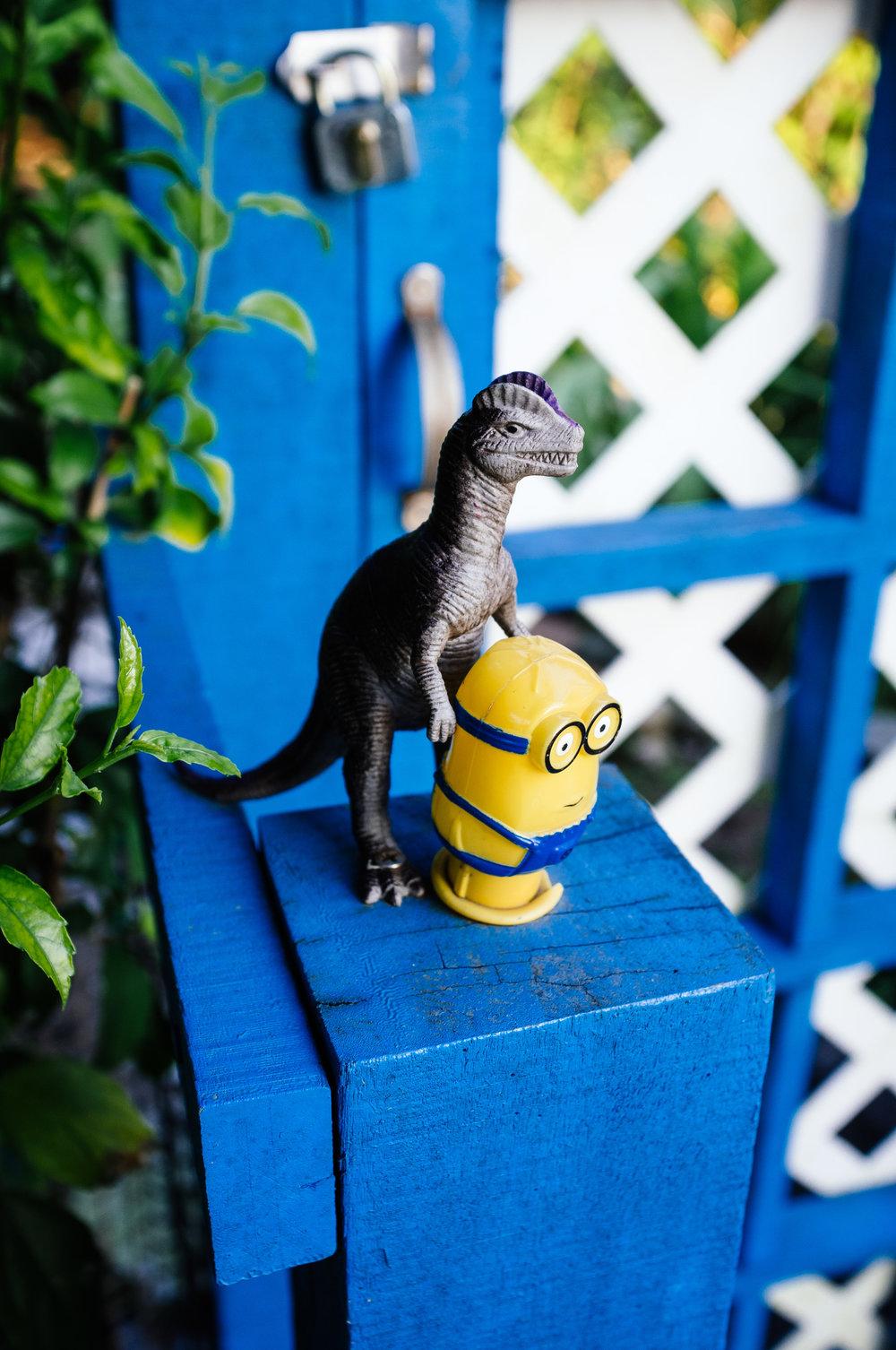 Lamma Dinosaur.jpg