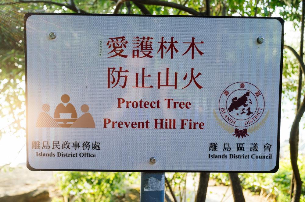 Lamma Fire Sign.jpg