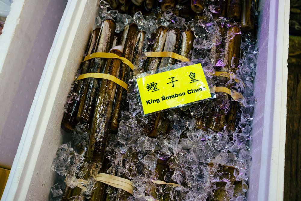 Lamma Bamboo Clam.jpg