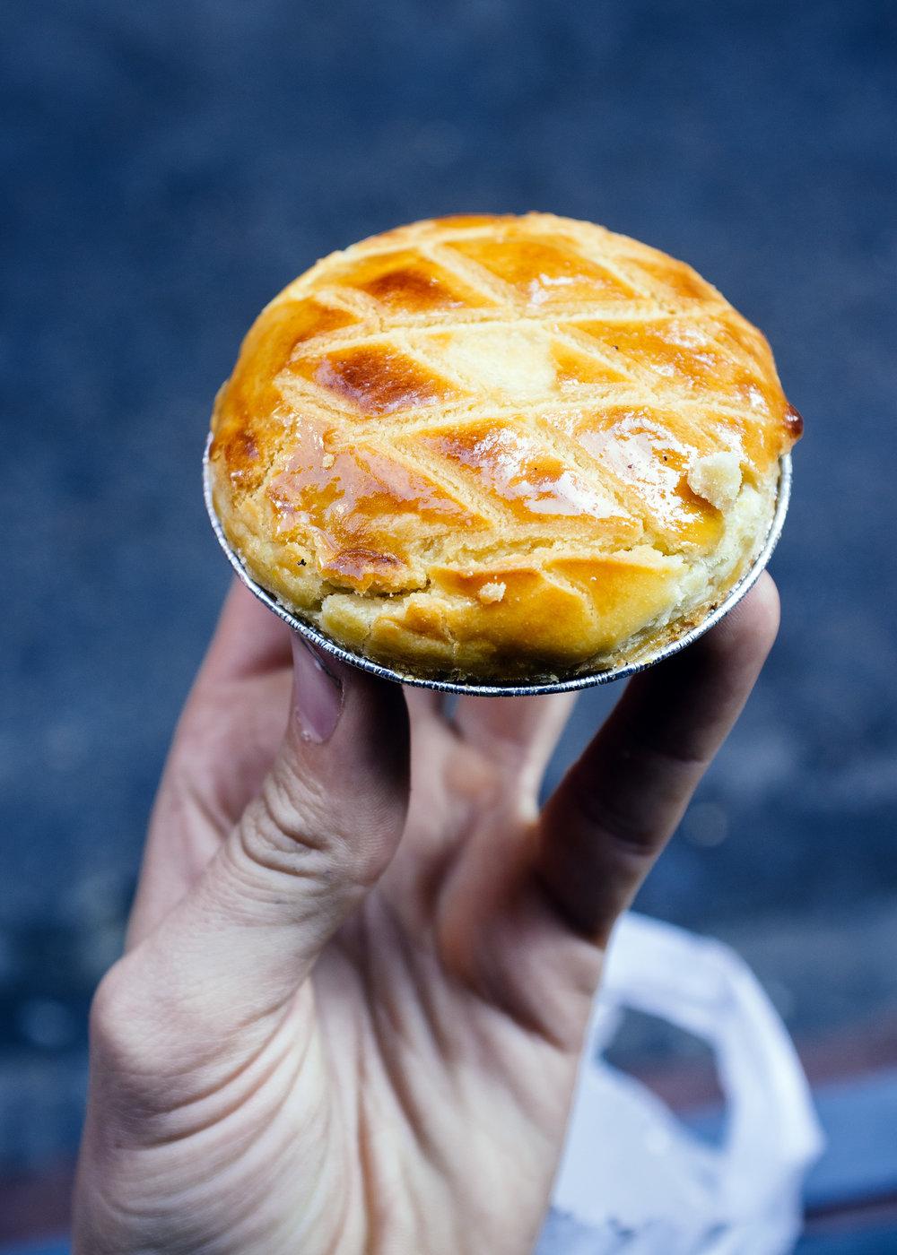Mong Kok Pastry 2.jpg