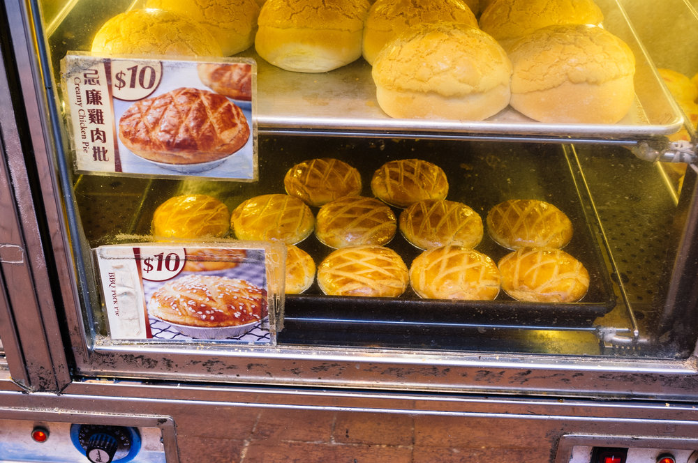 Mong Kok Pastry Stall 2.jpg