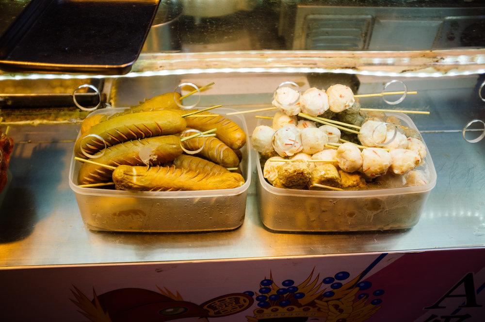 Mong Kok Weird Meats.jpg