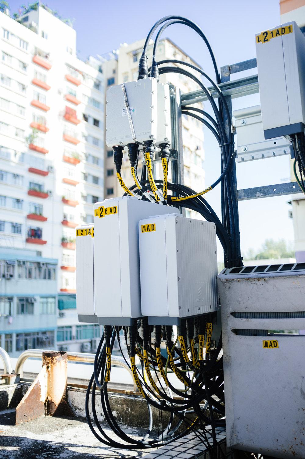 Mong Kok Cables.jpg