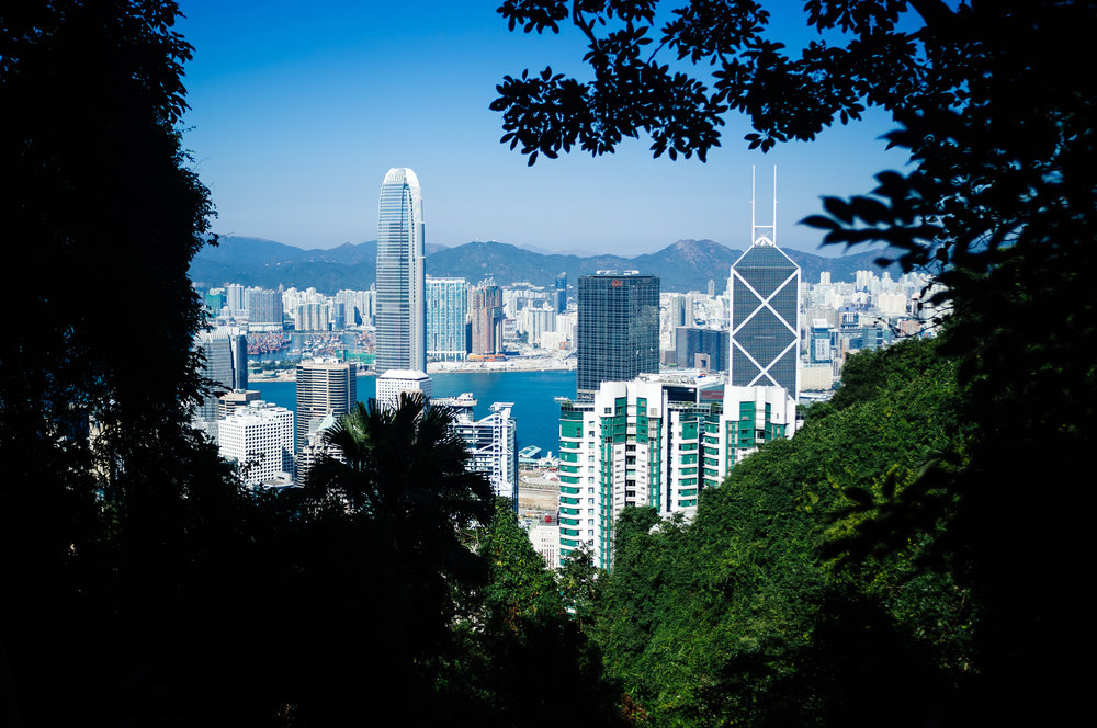 Victoria Peak Path View 2.jpg