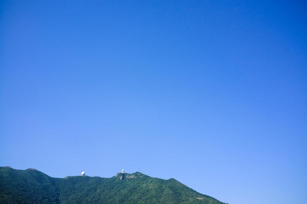 Stanley Sky.jpg