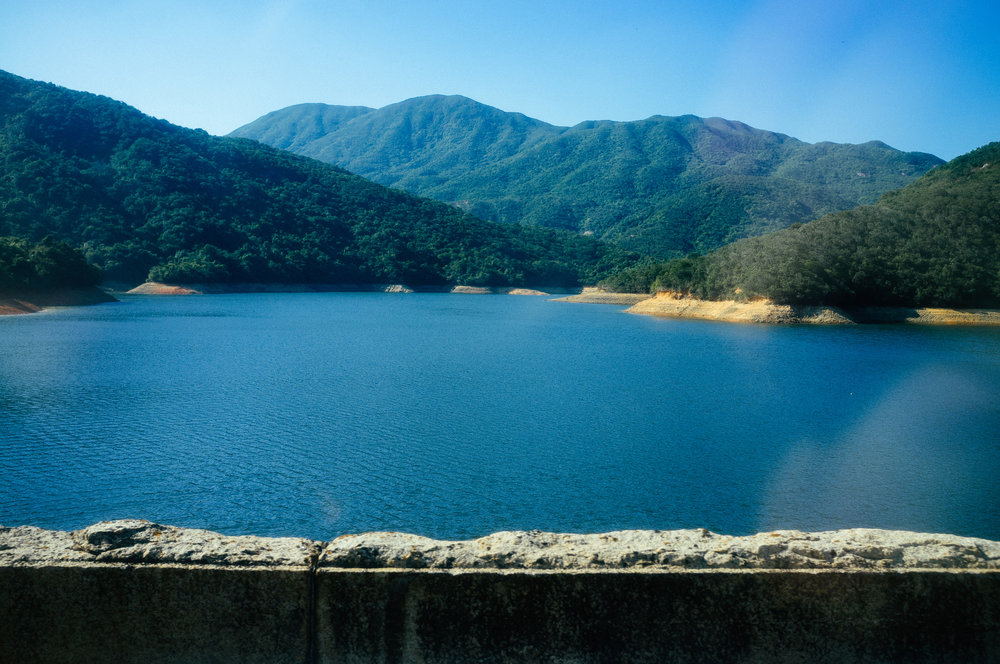 Stanley Reservoir.jpg