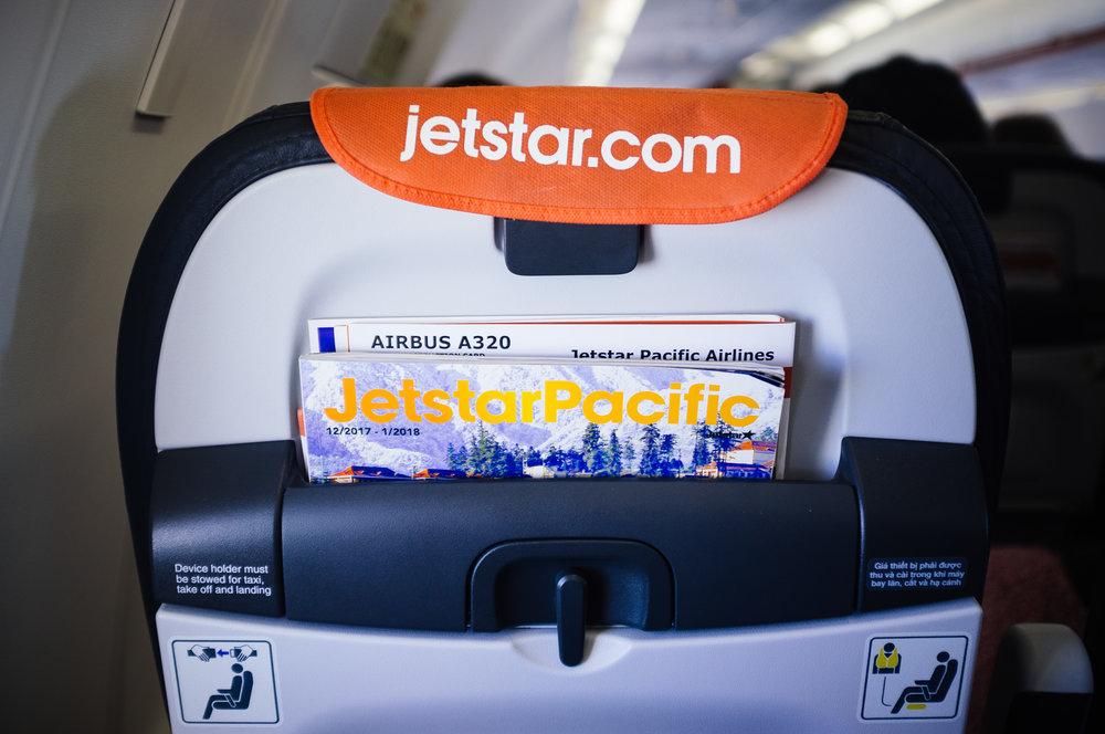 Hanoi Jetstar 8.jpg