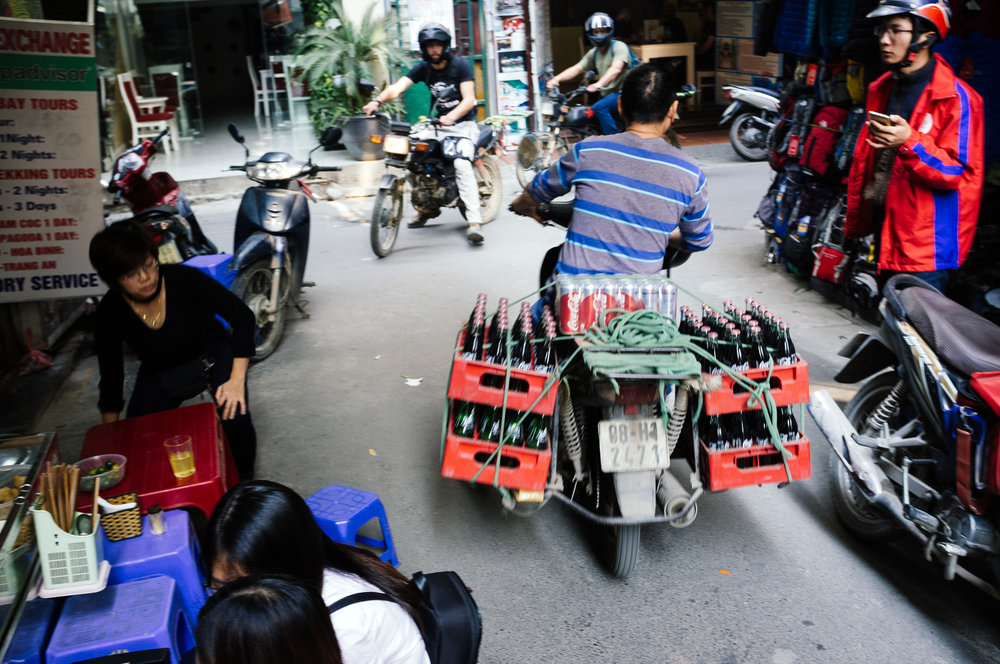 Motorcycle Coke.jpg