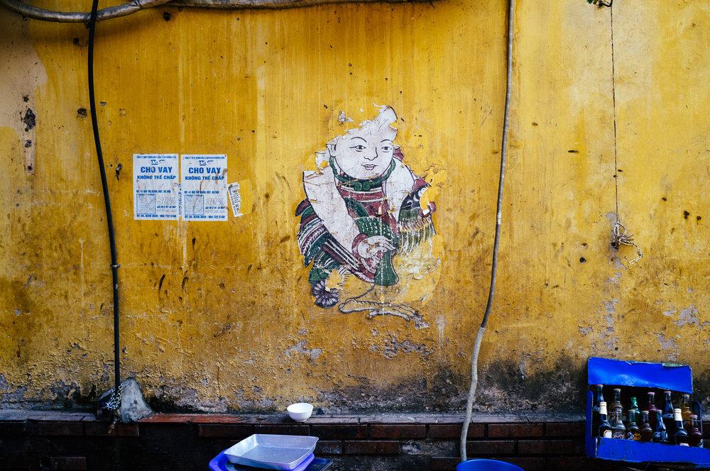Hanoi Graffiti.jpg
