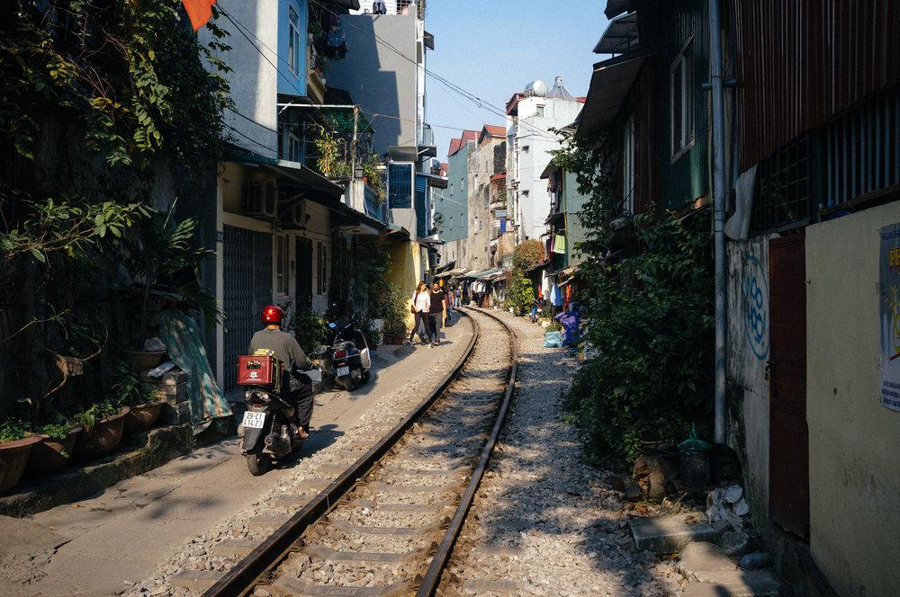 Railway Alley.jpg