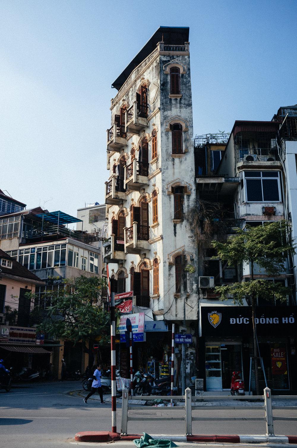 Hanoi Architecture.jpg