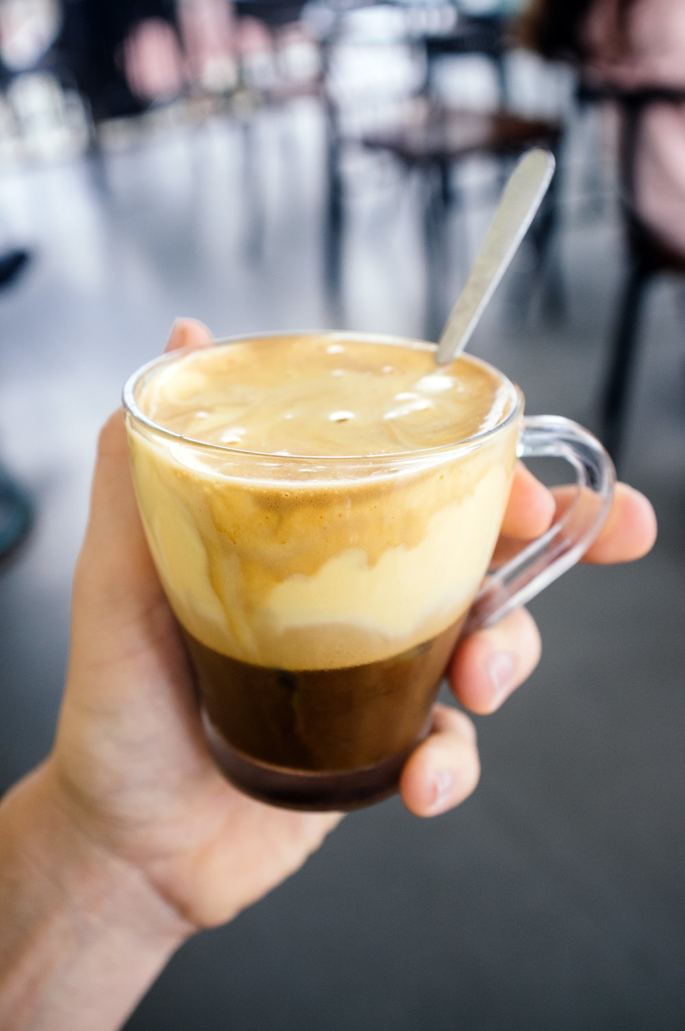 Egg Coffee 3.jpg