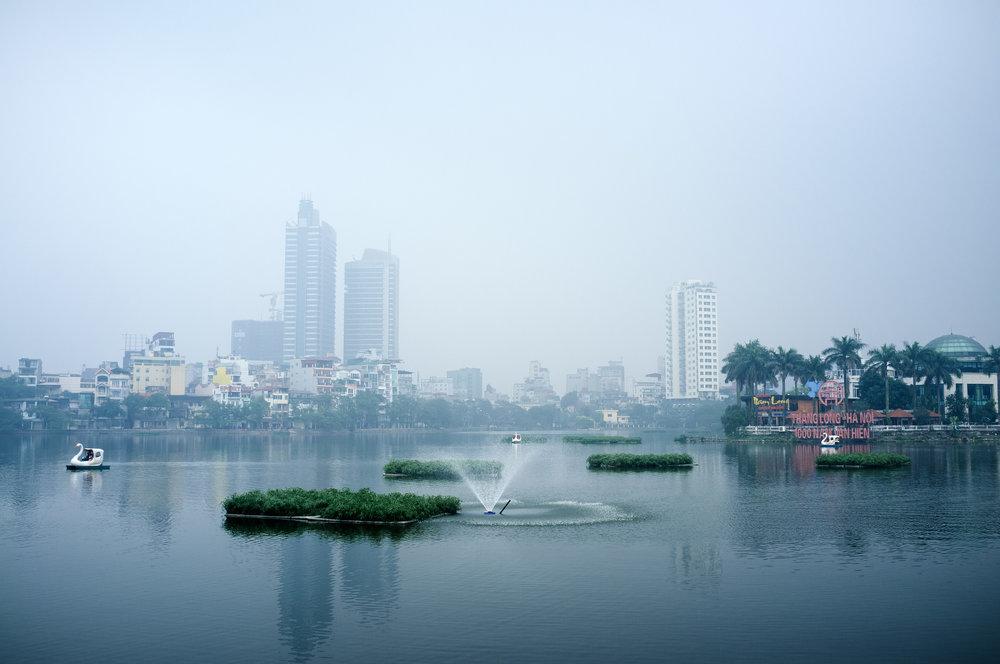 Hanoi Lake 3.jpg