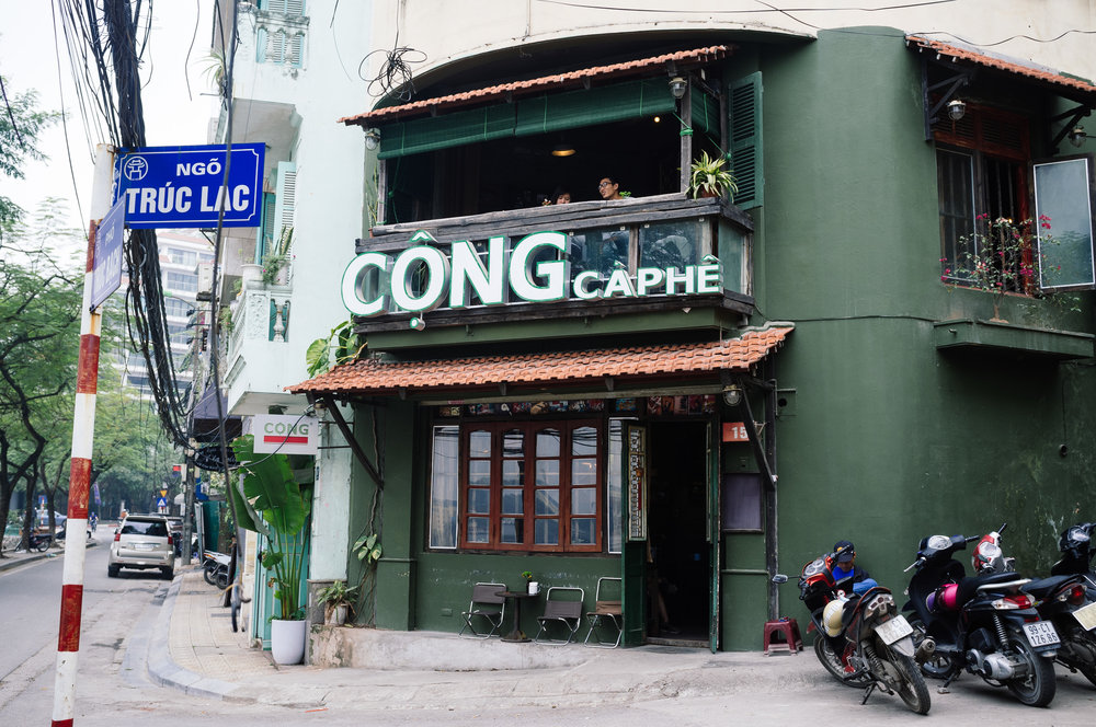 Cong Caphe 2.jpg
