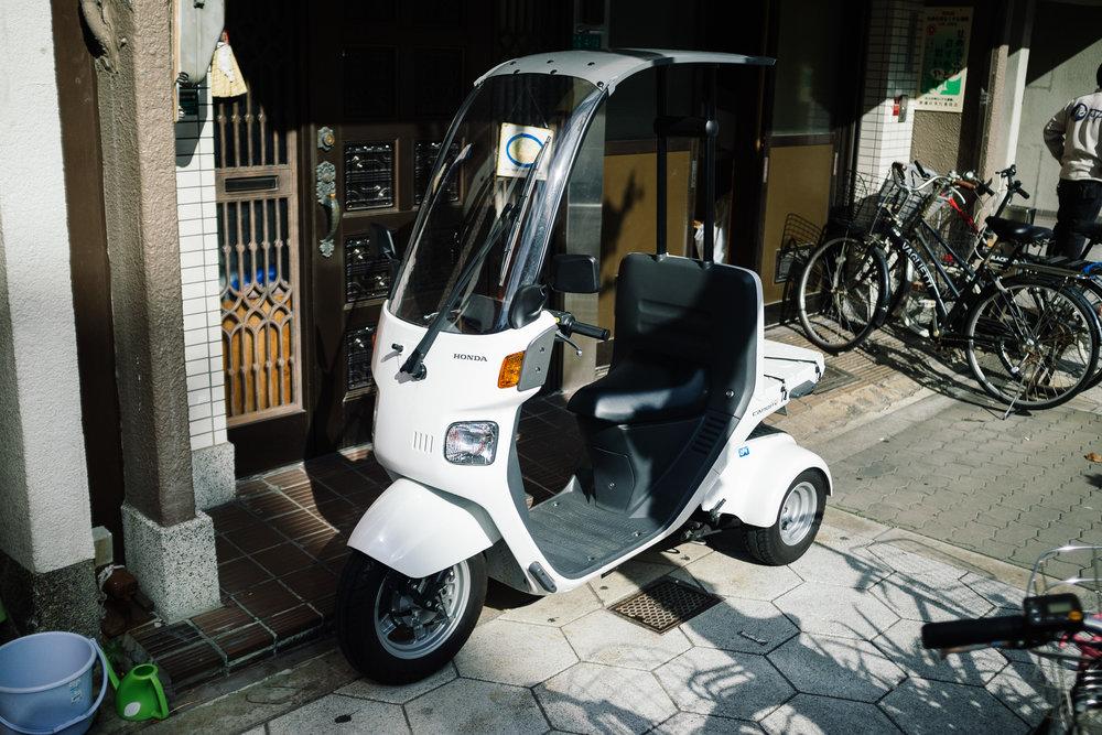 Osaka Trike.jpg