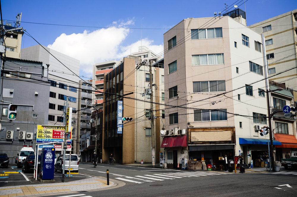 Osaka Street.jpg