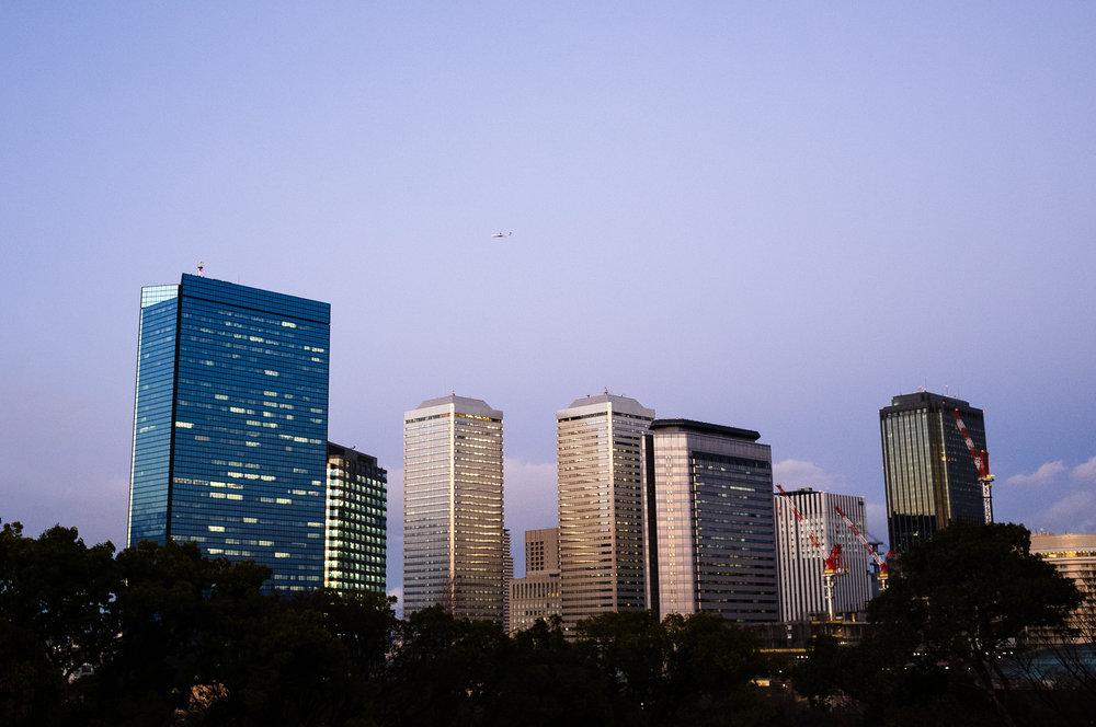 Osaka Skyline.jpg
