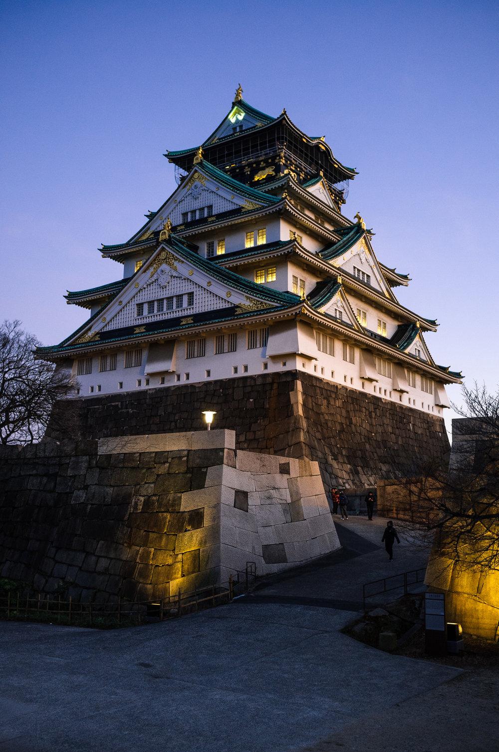 Osaka Castle 5.jpg