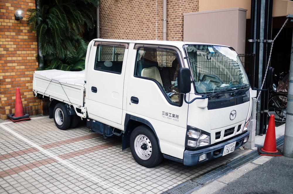 Osaka Truck 2.jpg